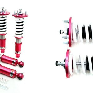 Godspeed Project Mono SS Coilovers