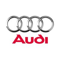 Audi Godspeed Coilovers
