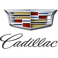 Cadillac Godspeed Coilovers