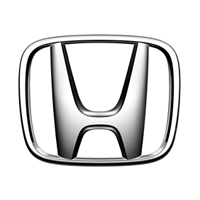 Honda Godspeed Coilovers