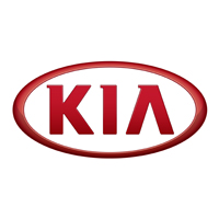 Kia Godspeed Coilovers