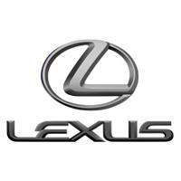 Lexus Godspeed Coilovers