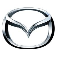 Mazda Godspeed Coilovers
