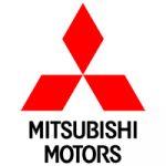 Mitsubishi Godspeed Coilovers