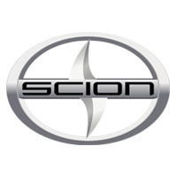 Scion Godspeed Coilovers