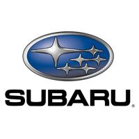 Subaru Godspeed Coilovers