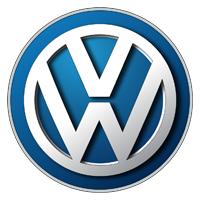 Volkswagen Godspeed Coilovers